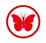 Cpas Butterfly